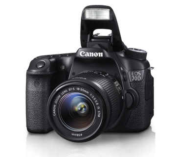 eos-70d.png